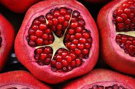 Pomegranate